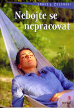 The Joy of Not Working - Czech Edition